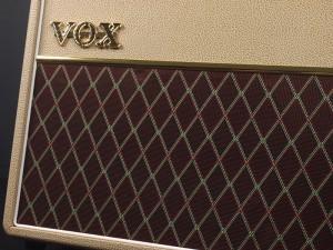 ヴォックス ALL TUBE オールチューブ 真空管 家庭用 ホーム HOME AC15 AC30 Brian May ブライアンメイ クイーン Queen 練習用 アンプ