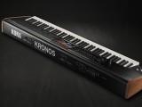 KRONOS2-61_4
