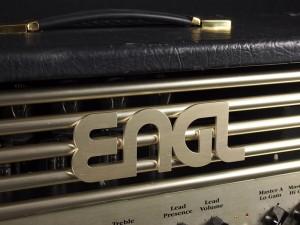 エングル エンゲル サベージ サヴェージ リッチー ブラックモア E650/2 E766 E642 E645 E635 E651 E765 E653 kettner diezel marshall 1959 1987 artist edition アーティスト エディション