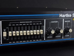 ハートキー ampeg アンペグ ha5500 ha2500 tx300 tx600 kickback hd50 hd150 hydrive lh500 lh1000 ベーアン