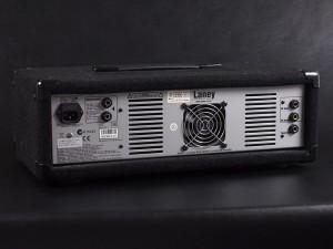 レイニー nexus N LX10B RB RICHTER リヒター RB1 RB3 RB2 RB4 hartke ハートキー ampeg アンペグ svt ha3500 備品