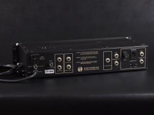 REDHEAD HEADLITE eden david エデン ampeg hartke アンペグ ハートキー SM-400 SM-900 350X スタジオ ライブハウス