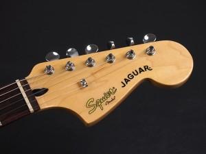 スクワイヤー スクワイアー fender フェンダー japan usa mex jazzmaster ジャズマスター mustang ムスタング JG62 初心者 ビギナー 入門者