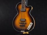 ヘフナー ホフナー ヴァイオリンベース バイオリンベース ignistion イグニッション vintage 61 greco グレコ vb paul Club クラブベース