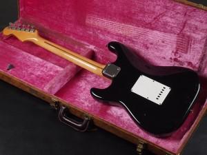 トーカイ 東海楽器 japan vintage 日本製 ジャパン ビンテージ ストラトキャスター old reborn ST-42 ST-60 ST-80 Stratocaster Black BLK