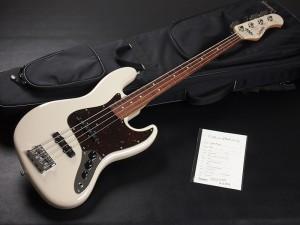 サドウスキー オカダインターナショナル okada suhr schecter moon fender jazz bass NYC roger metroline Express サー シェクター ムーン フェンダー メトロライン エクスプレス