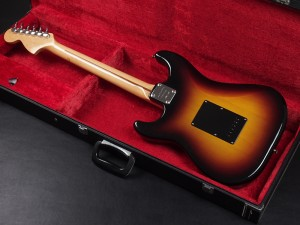 アリア プロ 2 ストラトキャスター Stratocaster 国産 日本製 ジャパン ビンテージ ヴィンテージ vintage japan matumoku マツモク ST-500 ST-600