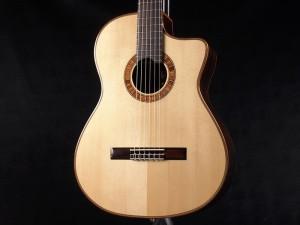 マルティネス マルチネス コルドバ cordoba ローズ ウッド フラメンコ ボサノバ エレガット カッタウェイ クラシック Rosewood classic bossa nova aria jose Flamenco Elegut electric classic guitar ガット