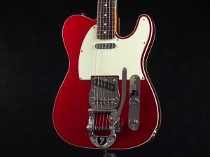 ジャパン トラディショナル ハイブリッド Traditional hybrid テレキャスター MIJ 国産 日本製 US vintage 1962 60s Bigsby ビグスビー custom