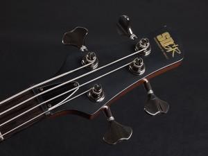 アイバニーズ イバニーズ 星野楽器 standard スタンダード sr675 sr505 sr405eqm sr305e schecter シェクター sl stilette warwick rock bass ワーウィック spector スペクター premium プレミアム