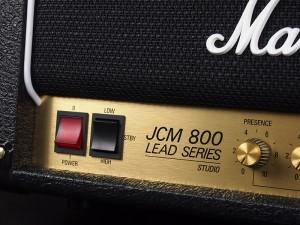 Marshall SC20H Studio Classic