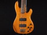 アメリカン デラックス ゾーン Jazz Bass small 小型 Ibanez SR Spector Warwick thumb active elite JB PB Plus Modern AC