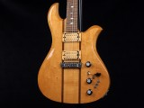 BC RICH イーグル Aria Pro II Greco BE-1000 EG-1200 国産 日本製 帝発 東京 tokyo Mockingbird 80s 共和商会 Vintage グレコ