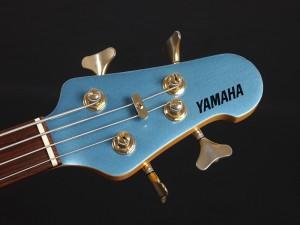 ヤマハ 2000 TRB TRBX attitude bbp35 bb435 bb235 亀田誠治 RBX broad bass ブロードベース fl bb234 bb434m bb734a
