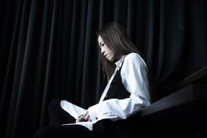 """u36764 MRS/COMP-YA yukihiro """"レプリカシェルキット""""~Masters Maple Reserve """"MRS"""" Series"""