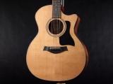 タイラー 412 314 514 814 e ce rosewood RW K14 K24 Hawaiian エレアコ V クラス LTD ハワイアン コア 限定 limited Edition
