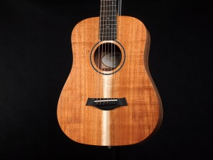 タイラー GS koa Maho little LXM Martin palor ベビー テイラー ミニ ギター パーラー 子供 kids キッズ トラベル travel guitar エレアコ 小型7.-+