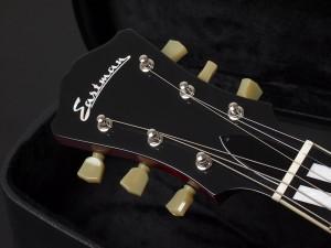 フルアコ セミアコ Ibanez godin 5th avenue full acoustic aco semi ES-175 Gibson AR-403CE A.Red jazz ジャズ L-4