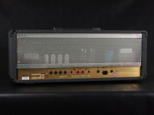 マーシャル 2100 4100 4500 JCM800 JCM2000 2203 2204 Dual super lead TSL100 DSL50 DSL100H jvm vintage modern jdm jmp jtm mesa kettner diezel engl soldano