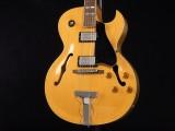 ギブソン ES175 es275 es-175 セミアコ フルアコ ジャズ ブルース Jazz Blues antique Natural Nat パットメセニー Pat Metheny 1959