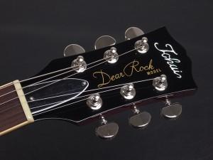 レスポール Les Paul LS LP ALS 東海楽器 japan vintage トーカイ ジャパン 日本製 国産 LS136F LS100F love rock standard STD