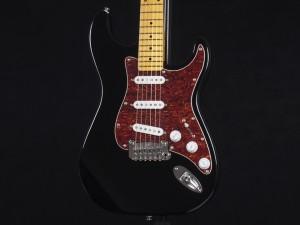 トリビュート シリーズ レガシー Fender Leo ST ストラトキャスター Stratocaster japan USA maple Neck メイプルネック S-500 Comanche
