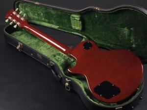 レスポール Les Paul 東海楽器 japan vintage ジャパン ビンテージ ヴィンテージ ラブロック リボーン オールド OLD LS-60 LS-70 love rock LS-80