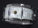 GKSL 0514 6514 8CM GBNT-0514 USA Brooklyn dw Collector's Maple Finish Ply Ludwig LS410 Stanton Moore