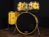 パール Maple masters TAMA Star Classic dw collectors Yamaha Maple custom Sakae Evolved Mapex Saturn そうる透 樋口宗孝 Steve Gadd
