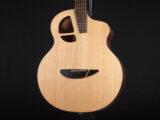 ミニギター GS-mini Baby Taylor K.Yairi Nocturne-ST TEKTEK-STD 小型 travel small スモール 子供 女子 女性 初心者 入門 ビギナー