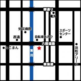hal-map