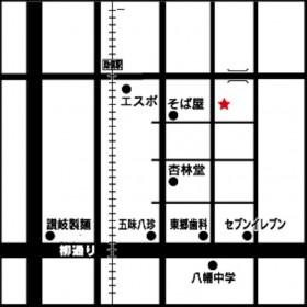 pro-map