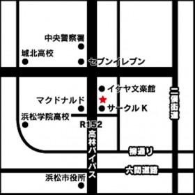 sonix-map