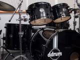 静岡 浜松 ドラム 教室 スタジオ リフレックス