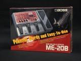 ボス ZOOM ズーム digitech デジテック line6 ライン6 korg コルグ