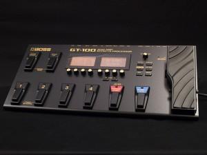 ボス roland ローランド gt-10 gt-8 gt-5 gt-3 me- tonelab pod line6