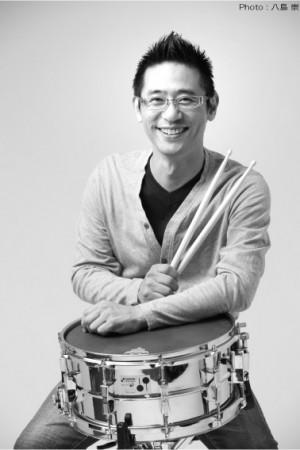 浜松 ドラム ソニックス ドラムジム ドラムマガジン 教室 セミナー 基礎