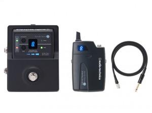 audio-technica ATW-1501