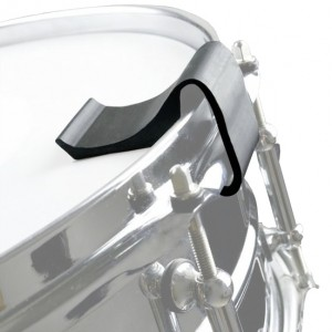 DrumClip レギュラータイプ
