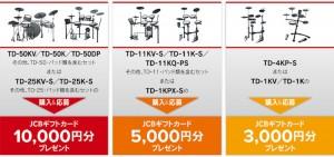 TD25_SHIAMURA_CH_0722
