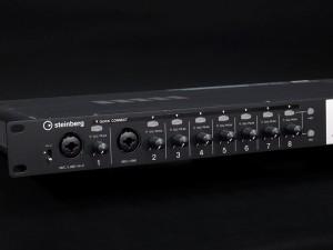 Steinberg MR816x