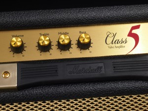 マーシャル Class5 クラス ファイブ 5w 1974 JMP JTM 18W 1976 2061x JMP JTM Blues Breaker ブルースブレーカー イギリス製 limited 限定 LTD