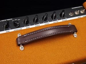 フェンダー ベースブレーカー BLUES JUNIOR III ブルースジュニア 007 18/30 小型 家庭用 hot rod deluxe deville twin priceton champ pro sonic super