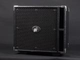 フィルジョーンズ d- 1000 m- 300 bighead session77 double four cub suitcase compact super flightcase