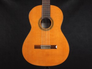 ホセ アントニオ クラシックギター スペイン 製 spain made in  español クラシック ギター クラッシック 8S 8C 6S ceder シダー セダー 杉 初心者 入門 キッズ 子供 女性 女子 ビギナー