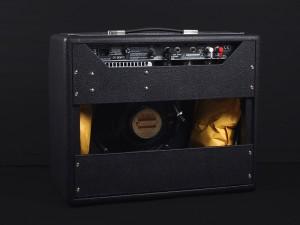 フェンダー プリンストン リバーブ デラックス ファウン フォーン フォウン FSR LTD 限定 小型 真空管 チューブ デラックス 12w 20w 22w deluxe FSR limited edition factory Special Run 1965 デラックス USA Hotrod Blues