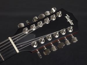 T5 T3 Classic STD standard godin duet steel thin body semi electric 薄型 クラシック 12st 12弦 12strings
