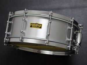 Negi Drums A1