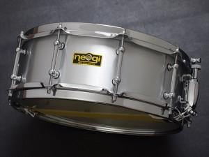 Negi Drums A2
