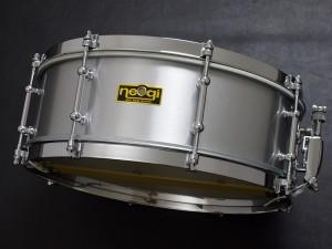 Negi Drums A3